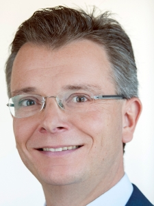 Profilbild von Stefan Schroeder SAP Trainer, Business Analyst, Business Coach aus Ottobrunn
