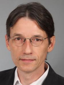 Profilbild von Stefan Schroeder Freiberuflicher Softwareentwickler aus BadAibling