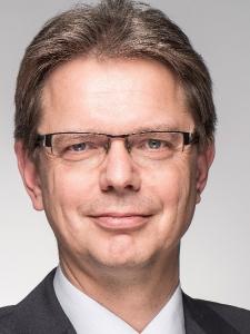 Profilbild von Stefan Schroeder Interim-Geschäftsführer Restrukturierung Prozessoptimierung aus Langenfeld