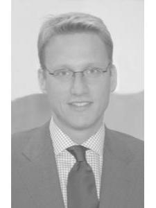 Profilbild von Stefan Schubert Inhaber aus Neustadt