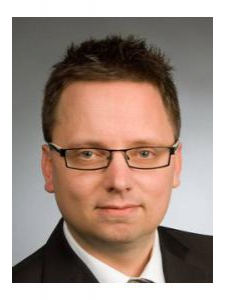 Profilbild von Stefan Schuberth Ingenieurbüro Dr. Schuberth aus LichtenfelsSchney