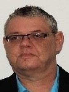 Profilbild von Stefan Schultheis Diplom Konstrukteur aus Nuembrecht
