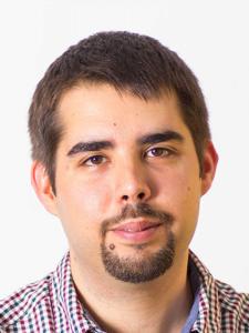 Profilbild von Stefan Schuster Software Entwickler aus Wien