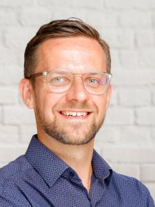 Profilbild von Stefan Schwientek Product Owner, Business Analyse, Test Management aus Duesseldorf