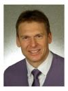 Profilbild von Stefan Sebert  SAP Berater & Entwickler