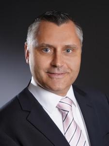 Profilbild von Stefan Splitter CSO/ COO/ CPO sowie Interimmandate und Projektleiter & Projektmanagement (IT- und Beschaffung) aus Muenchen