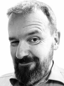 Profilbild von Stefan Steinert IT Engineer aus Heidelberg