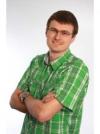 Profilbild von Stefan Stetter  Elektrokonstrukteur Eplan