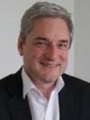 Profilbild von Stefan Stumpf  Senior Consultant für Informationssicherheit und Datenschutz