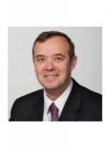Profilbild von Stefan Szalay  Management,-Prozess und IT Beratung