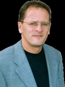 Profilbild von Stefan Thaens Projektmanagement (Automatisiserungstechnik allg. Hochbau) Technische Dokumentatin aus WittenbergOTSeegrehna
