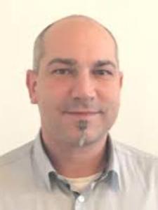 Profilbild von Stefan Thies IT-Consulting / Bigdata & Cyber-Security aus Nalbach