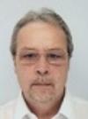Profilbild von Stefan Troehler  Senior DB / DWH / Software Entwickler - Senior PMO/PL - Senior Consultant