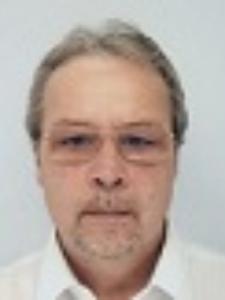 Profilbild von Stefan Troehler Senior DB / DWH / Software Entwickler - Senior PMO/PL - Senior Consultant aus Seon