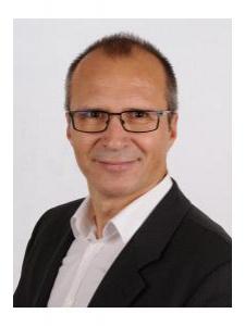 Profilbild von Stefan Trost Vertriebsbeauftragter aus Wachtberg