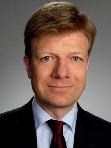 Profilbild von Stefan Trumm Projektmanagement, Programmmanagement, PMO Consultant, Testmanagement, Business Analyse aus Hamburg