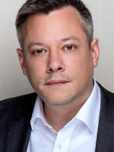 Profilbild von Stefan Tschersich Application Manager, Middleware, Web Engineer, Technischer IT-Projektleiter aus LahntalCaldern