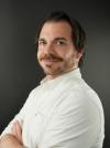 Profilbild von Stefan Tschumi  Stefan Tschumi