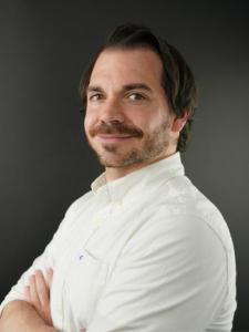 Profilbild von Stefan Tschumi Stefan Tschumi aus Kreuzlingen
