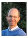 Profilbild von   Mechatroniker, Regelungs- und Steuerungstechniker