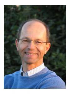 Profilbild von Stefan Tuerk Mechatroniker, Regelungs- und Steuerungstechniker aus Endingen