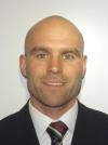 Profilbild von   Betriebsökonom, Buchhalter, Steuerberater, Revisor