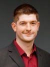Profilbild von Stefan Wehling  Entwickler Architekt Berater Java / JEE