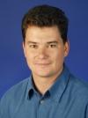 Profilbild von Stefan Weidlich  Windows-Treiber-Programmierer