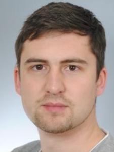 Profilbild von Stefan Weigel PHP Entwickler, IT-Sicherheitsexperte, Makro-Entwickler,  Datenbankdesigner aus Schwarzenberg