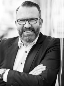 Profilbild von Stefan Weiss Erfahrener Interim Manager / Führungskraft / Coach für Supply Chain Management (SCM)/Mawi/Einkauf aus Idstein