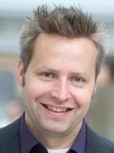 Profilbild von Stefan Westphal Kommunikationsprofi aus Potsdam