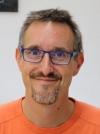 Profilbild von Stefan Wetterau  TYPO3 / PHP-Entwickler Webdesigner Webprogrammierer