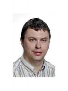 Profilbild von Stefan Wimmer Softwareentwickler aus Muenchen