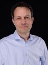 Profilbild von Stefan Wischnewski  Senior Softwareentwickler/-Consultant