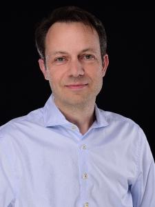 Profilbild von Stefan Wischnewski Senior Softwareentwickler/-Consultant aus Hamburg