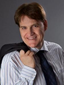 Profilbild von Stefan Witzel Diplom-Designer (FH) / Publisher / TV-Produzent aus Dietzenbach