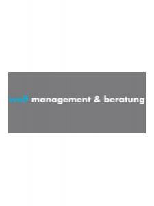 Profilbild von Stefan Wolf E-Commerce Interim Manager und Projektmanager aus Muenchen