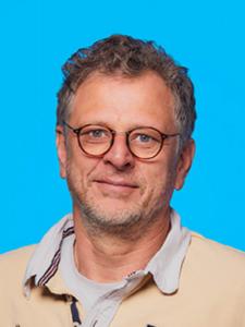 Profilbild von Stefan Zeyse Manager, Yachtmakler, Frontend Developer aus Hamburg