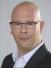 Profilbild von Stefan Zimmerli  Senior ITC Consultant / ITC Architect