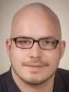 Profilbild von Stefan Zimmermann  Softwaretestspezialist