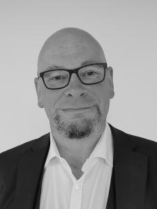 Profilbild von Stefan vonHatten Senior Project Manager mit besten Referenzen für nationale / internationale Projektleitung aus Pulheim