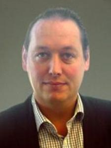 Profilbild von StefanCarl Riede Senior IT Consultant aus Kufstein