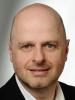 Profilbild von   PHP-/Symfony-Entwickler