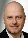 Profilbild von   PHP Entwickler