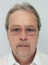 Profilbild von Stefan Daniel Tröhler  Senior DB / DWH / Software Entwickler - Senior PMO/PL - Senior Consultant