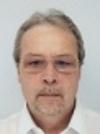 Profilbild von Stefan Daniel Tröhler  Senior DWH (MS SQL SERVER - ORACLE) Entwickler / Architekt / Consultant