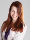 Profilbild von Stefanie Anderson  Online Marketing Manager