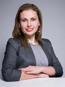 Profilbild von Stefanie Drost Software Developer (Fokus auf Backend PHP - aber auch Frontend Technologien wie CSS und Javascript) aus Berlin