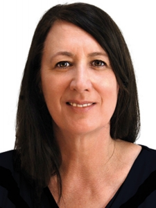 Profilbild von Stefanie Murphy Dipl. Des. (FH) – Webseiten, WordPress & Werbemittel aus Augsburg