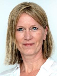 Profilbild von Stefanie Rogoll Business Coaching - Personalentwicklung - HR Interim Management - Gesundheitsmanagement aus Muenster